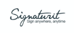 Signaturit