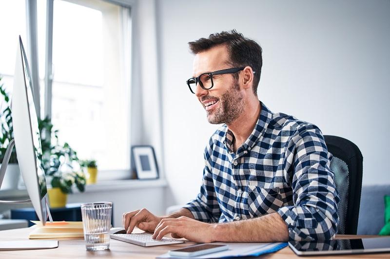 ¿Qué tipos de seguros para autónomos existen?
